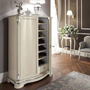 meubles à chaussures, armoires à chaussures - tous les fabricants ... - Meubles A Chaussures Design