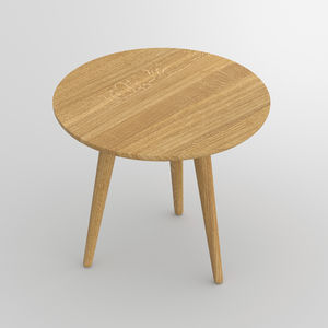 594a2c96cd7d89 Table basse sur mesure - Tous les fabricants de l architecture et du ...