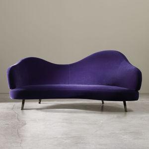 Canapé Design Original Sofa Design Tous Les Fabricants De L - Canapé original