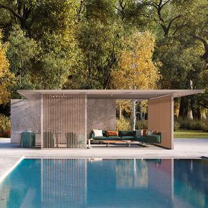 KETTAL : Jardin & terrasse - ArchiExpo