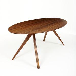 fe77f600445038 Table à manger - Tous les fabricants de l architecture et du design ...