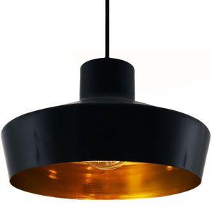 Lampe design industriel - Tous les fabricants de l\'architecture et ...