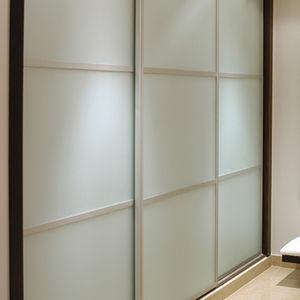 Porte Pour Placard Tous Les Fabricants De Larchitecture Et Du - Porte placard coulissante avec fabricant de porte d intérieur