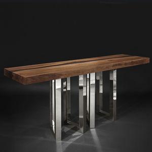 Console en bronze - Tous les fabricants de l\'architecture et du design