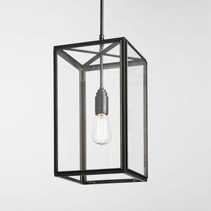 Fabricants Et Du En Tous Laiton Design De L'architecture Lampe Les 8wOn0Nyvm