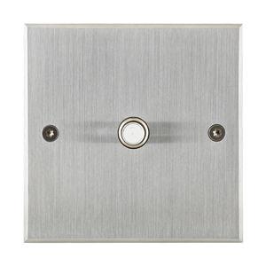 Interrupteur bouton poussoir - Tous les fabricants de l ...