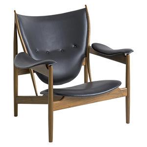 Fauteuil design scandinave Tous les fabricants de l architecture