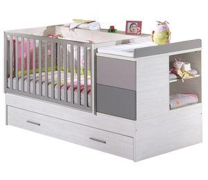 tour de lit bébé pour lit evolutif Lit évolutif, Lit extensible   Tous les fabricants de l  tour de lit bébé pour lit evolutif
