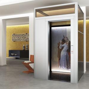 Ascenseur Privatif / électrique / Hydraulique