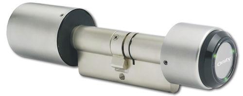 cylindre pour serrure électronique / RFID
