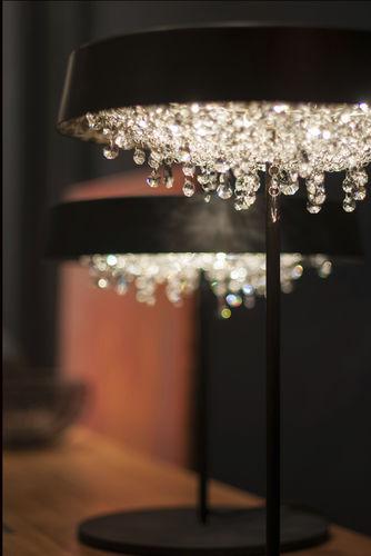 lampe de table - Manooi