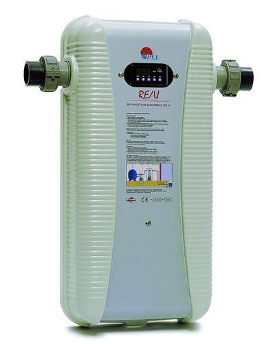 Réchauffeur pour piscine électrique RE/U ZODIAC - POOLCARE