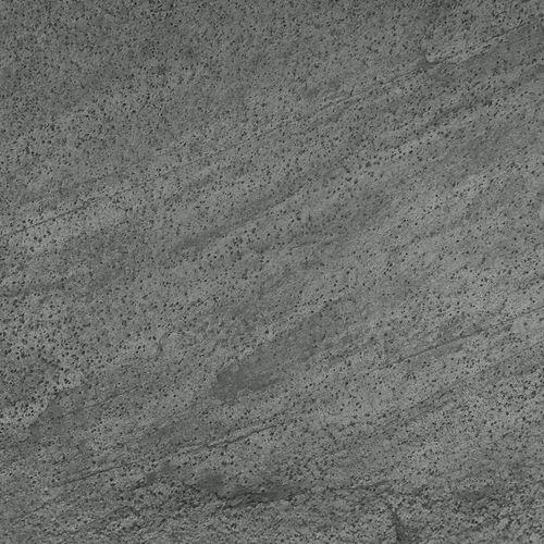Revêtement mural en mica / en pierre naturelle / résidentiel / professionnel MICA - MINSK StoneLeaf