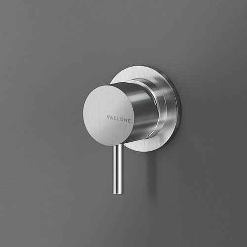 mitigeur pour lavabo - Vallone