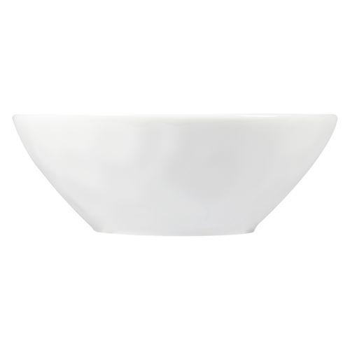sucrier en porcelaine / professionnel