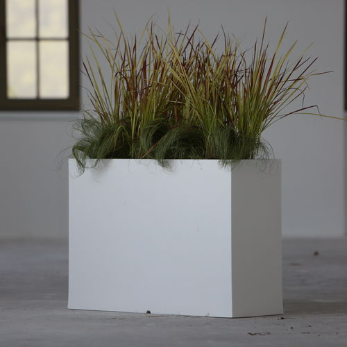 jardinière en polyéthylène - Terra Group