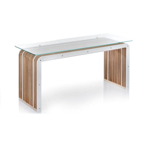 table design original - Lessmore