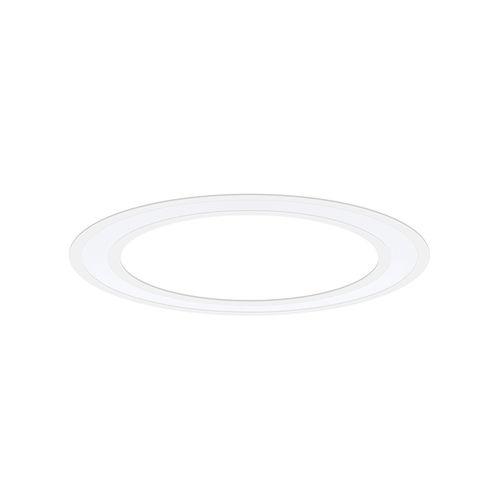 luminaire encastrable au plafond - INDELAGUE | ROXO Lighting