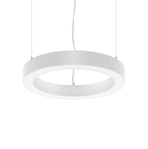 luminaire suspendu - INDELAGUE | ROXO Lighting