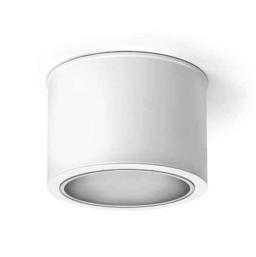 downlight en saillie / à LED / rond / tubulaire