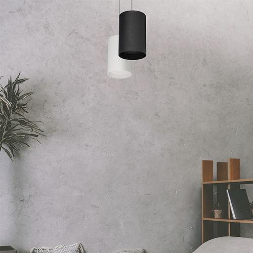 Downlight en saillie / suspension / à LED / rond ROXANE Brilumen