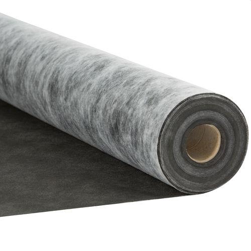 membrane d'étanchéité de protection - Effisus