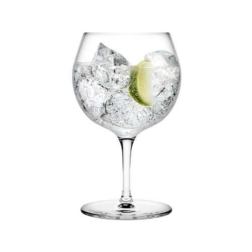 verre à vin / à pied / à liqueur / à cocktail