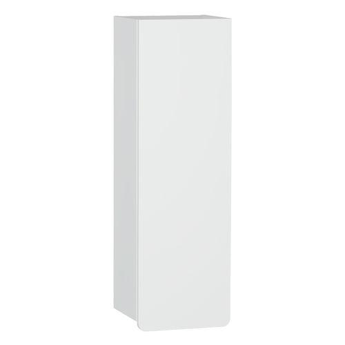 Meuble haut de salle de bain D-LIGHT: 58157 VitrA