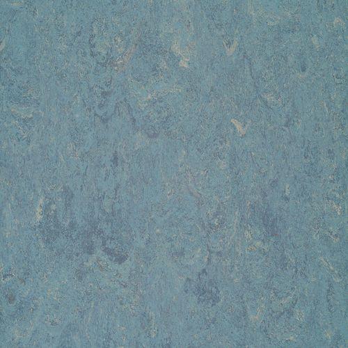 Revêtement de sol en linoléum / professionnel / lisse / aspect béton coloré MARMORETTE LCH LPX Armstrong DLW