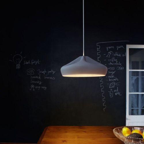 lampe suspension - Marset Iluminacion