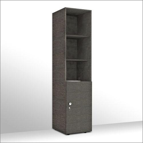meuble colonne d'intérieur / contemporain