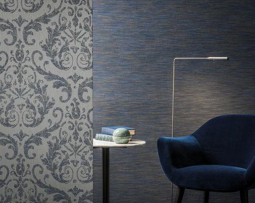 Revêtement mural en textile / à usage professionnel / imprimé ELEGANCE Omexco
