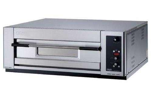 Four professionnel / électrique / à pizza / 1 chambre MM 4.35 E OEM - Pizza System