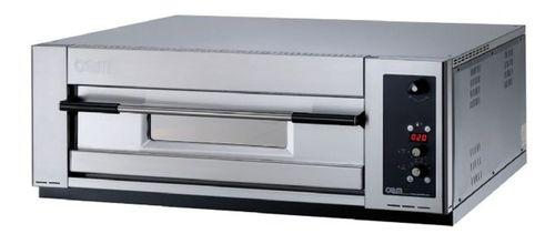 Four électrique / professionnel / à pizza / 1 chambre MM 6.35 SE OEM - Pizza System