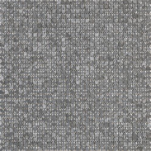 mosaïque d'intérieur - L'ANTIC  COLONIAL by Porcelanosa