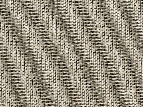 Revêtement de sol en vinyle / texturé / aspect tissu / tissé LINKFLOOR CONTRACT : CLAY L'ANTIC  COLONIAL by Porcelanosa