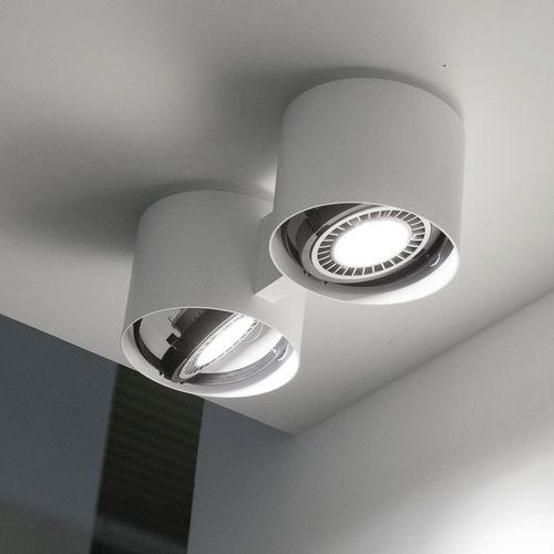 spot de plafond - Martinelli Luce Spa