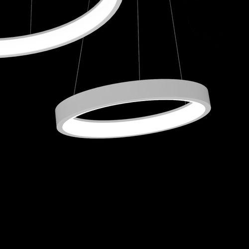 suspension - Martinelli Luce Spa