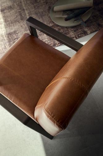 fauteuil contemporain - Ditre Italia