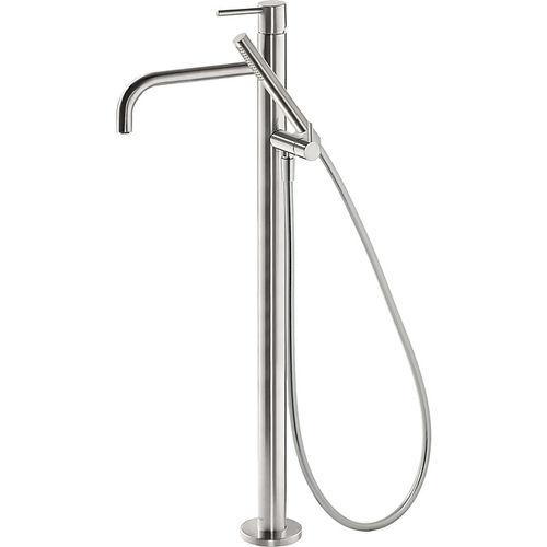 mitigeur de douche - TRES