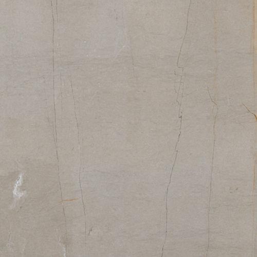 carrelage d'intérieur / d'extérieur / mural / pour sol