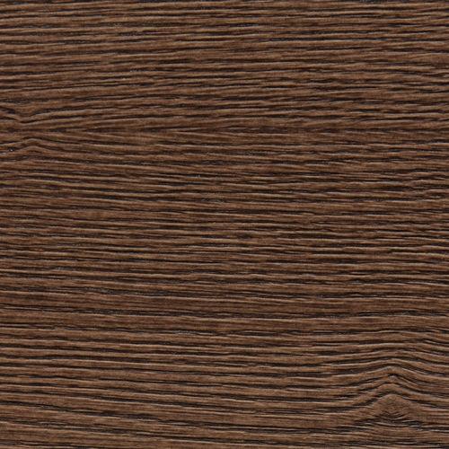 lame de terrasse en composite / aspect bois / écolabel PEFC / professionnelle