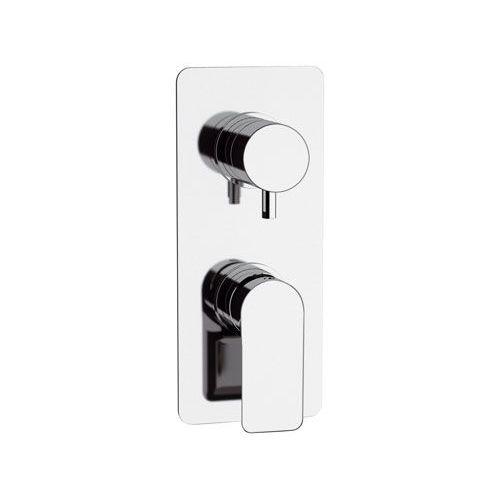 mitigeur de douche / de baignoire / mural / à encastrer