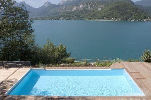 piscine inox annecy