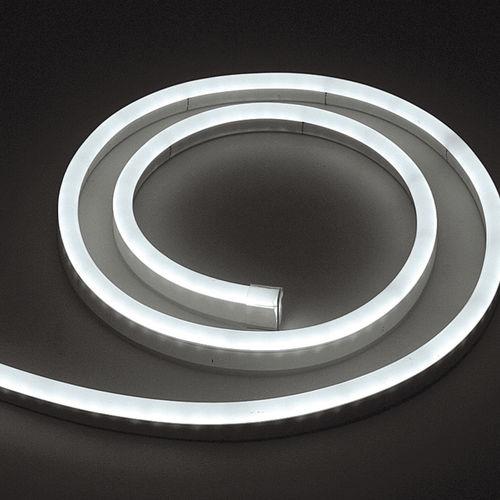 module d'éclairage LED