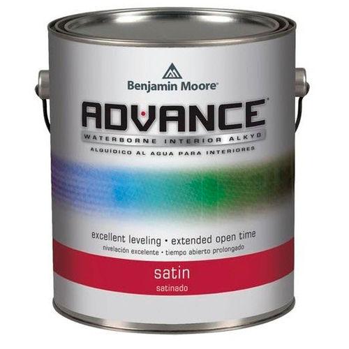 peinture décorative / pour mur / pour plafond / pour métal