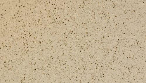 Panneau acoustique pour faux-plafond / mural / en laine de bois / professionnel MICRO PLUS Knauf AMF