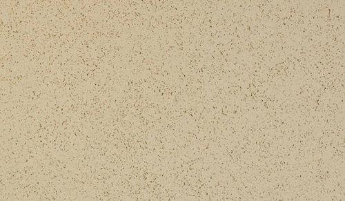 Panneau acoustique pour faux-plafond / mural / en laine de bois PLANO PLUS Knauf AMF