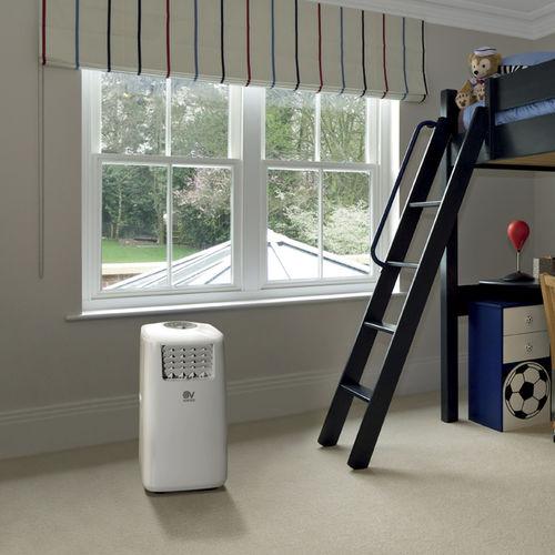 climatiseur mobile / split / résidentiel