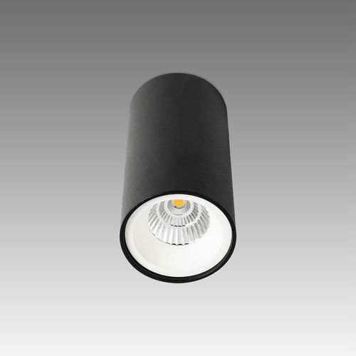 downlight en saillie - Orbit NV